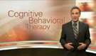 Example: Anxiety Treatment Psychotherapy